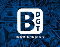 BDGT App