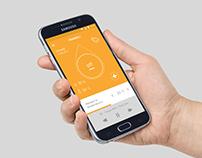 Samsung - Maestros Academy Apps