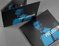 Debut album of Stefan Ibsen