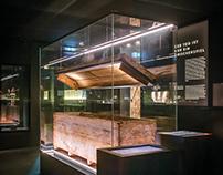 PHARAO – Exhibition