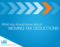 Tax Deduction ebook