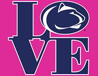 Penn State Design