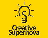 Creative Supernova, Online Marketing Agency