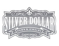 Silver Dollar Pawn & Jewelry