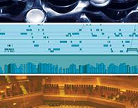 Zenph Sound Innovations