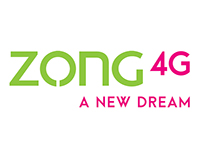 Zong Montage