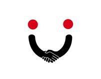 Diseño web para la agencia de publicidad burutü
