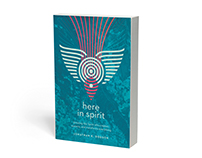 Here in Spirit Book Cover