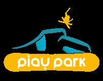 Snowpark Piau Engaly
