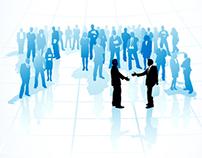 Corporate Identity | ANSPC