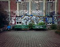 Schnitzel Platz
