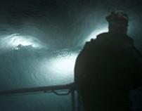 CG Water/Ocean