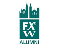 The Frances Xavier Warde School Alumni Group