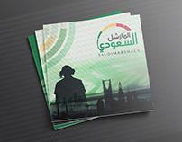 Saudi Marshals Profile