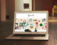 Website Design and Programming