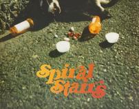 Spiral Stairs | Matador Records