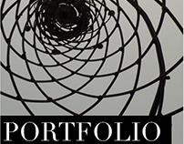 Portfolio Spreads