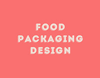 Packing Design with Louise Fili