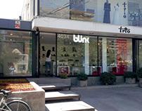 Blink Store