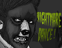 Nightmare Dance