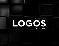LOGOS COLLECTION 2018