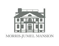 Morris-Jumel Mansion's 250th Anniversary