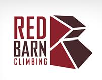 Red Barn Climbing
