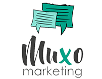 Muxo Marketing - Logo