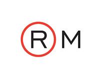 Rare Method Rebrand