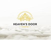 Heaven`s Door