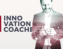 Innovation Coaches