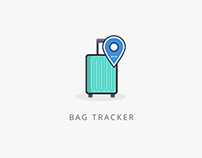 Bag Tracker