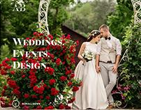 AB Event Design