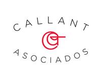 CALLANT ASOCIADOS