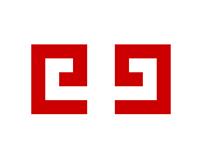 Endgame branding