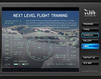 Next Level Flight Training