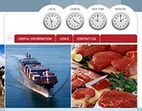 Jamure Investment Ltd