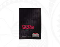 Maori and Pasifika Trades Training Passport