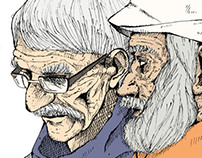 Viejos