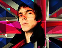 BRITISH-BOY
