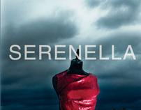 Serenella-Boston