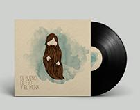 El Bueno, el Feo y el Mena EP - 2013