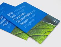 2011 Dell Corporate Responsibility Report
