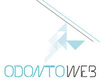 OdontoWeb