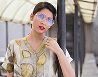 Aanchal Rai (stylelocked.in)