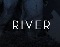 River | Artful Living