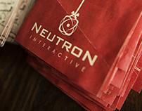 Da Vinci Code Christmas | Neutron Interactive