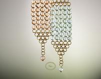 Faye Kim Designs - Fine Jewelry