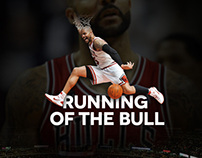 Carlos Boozer Official Website