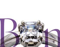 Bondanza Bridal Collection
